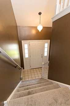 6767 East Monticello Court #6767 - Photo 3