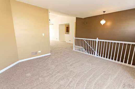 6767 East Monticello Court #6767 - Photo 7