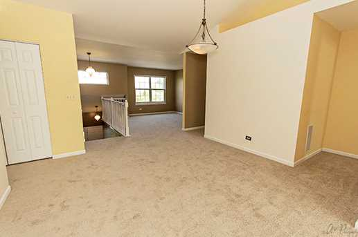 6767 East Monticello Court #6767 - Photo 8
