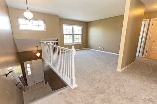 6767 East Monticello Court #6767 - Photo 5