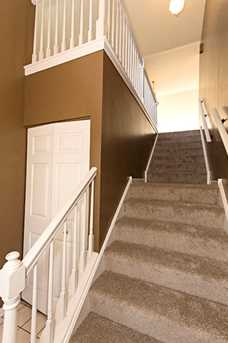 6767 East Monticello Court #6767 - Photo 4