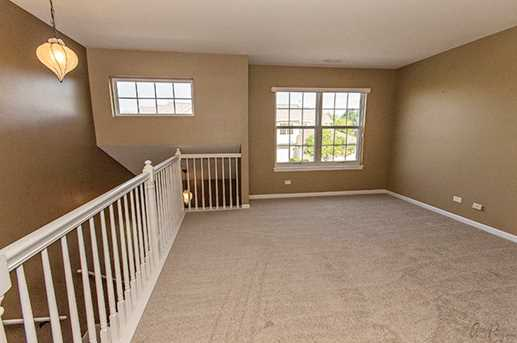 6767 East Monticello Court #6767 - Photo 6