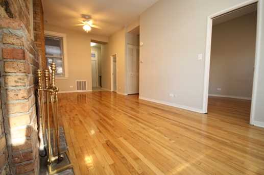2306 North Clark Street #3S - Photo 7