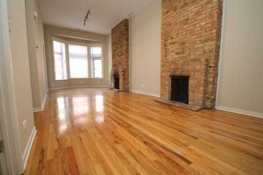 2306 North Clark Street #3S - Photo 6