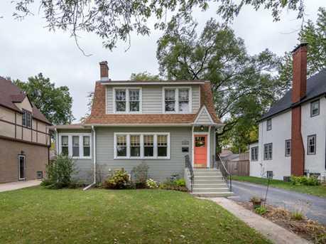 618 South Cornell Avenue - Photo 1