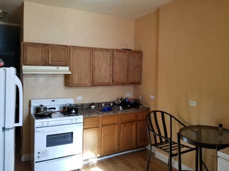 1550 South Christiana Avenue - Photo 9