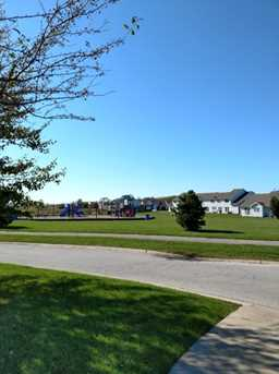 5238 Crosswind Drive - Photo 20