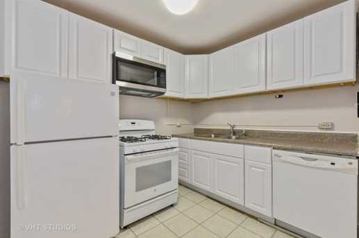 1450 East 55th Place #1027S - Photo 5