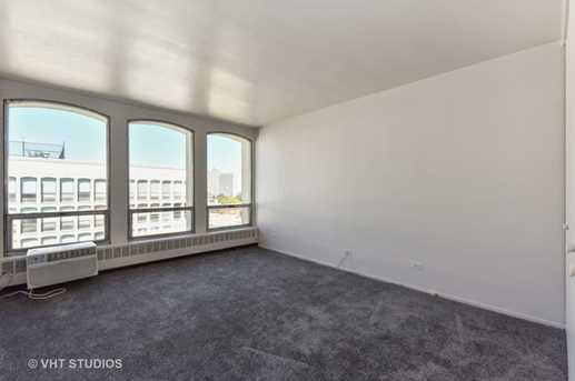 1450 East 55th Place #1027S - Photo 6