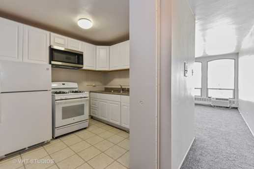 1450 East 55th Place #1027S - Photo 4