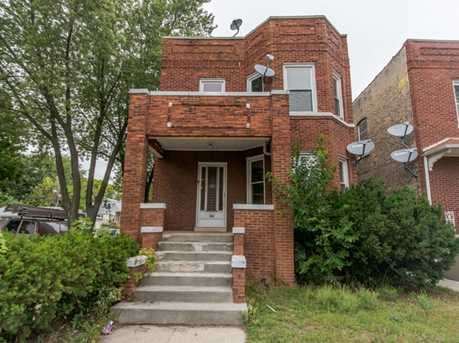 4856 West George Street - Photo 2