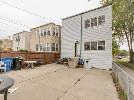4856 West George Street - Photo 24