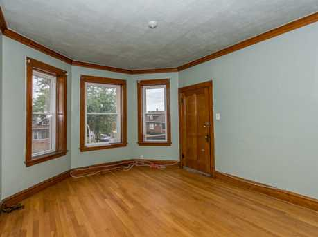 4856 West George Street - Photo 15