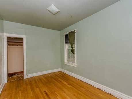 4856 West George Street - Photo 20