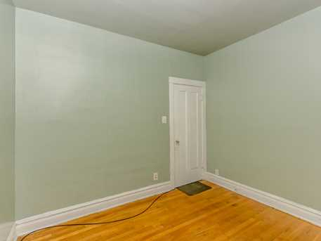 4856 West George Street - Photo 21