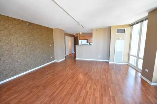 345 North Lasalle Boulevard #2301 - Photo 5