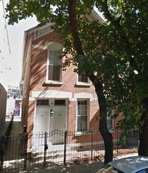815 North Hermitage Avenue #1R - Photo 1