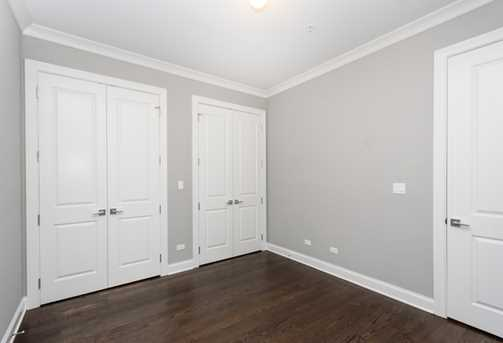5820 North Clark Street #202 - Photo 29