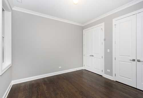5820 North Clark Street #202 - Photo 28