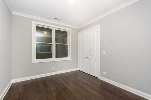 5820 North Clark Street #202 - Photo 24