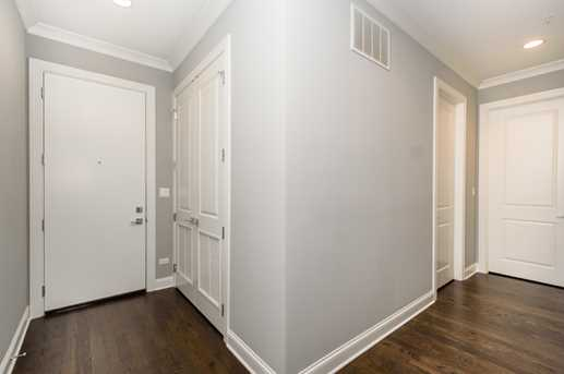 5820 North Clark Street #202 - Photo 3