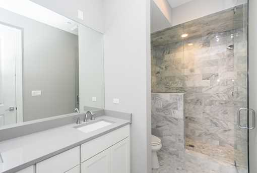5820 North Clark Street #202 - Photo 20