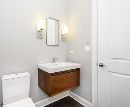 5820 North Clark Street #202 - Photo 15
