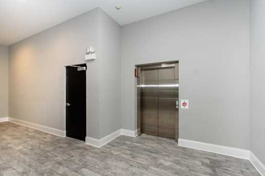 5820 North Clark Street #202 - Photo 2