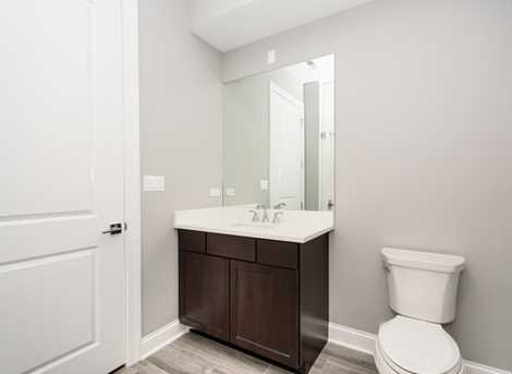 5820 North Clark Street #202 - Photo 26