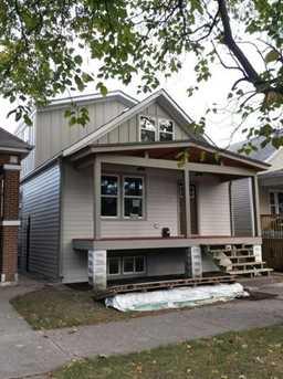 2117 North Leamington Avenue - Photo 48