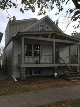 2117 North Leamington Avenue - Photo 1