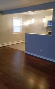 2405 West Balmoral Avenue #1E - Photo 3
