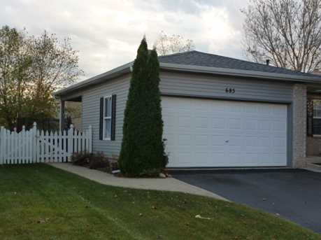 685 Ottawa Drive - Photo 1