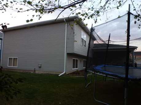 685 Ottawa Drive - Photo 4