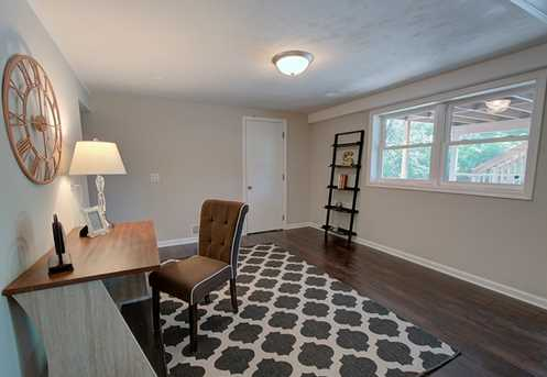 1057 Rolling Drive - Photo 21