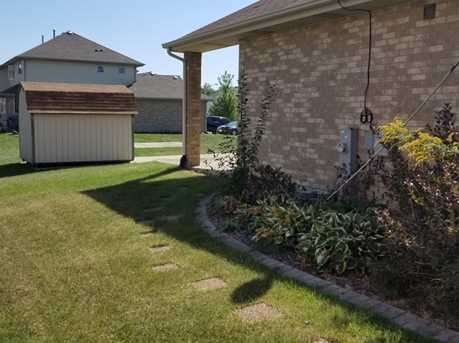 617 Appian Way - Photo 25