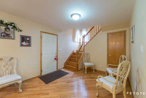 6229 North La Crosse Avenue - Photo 9