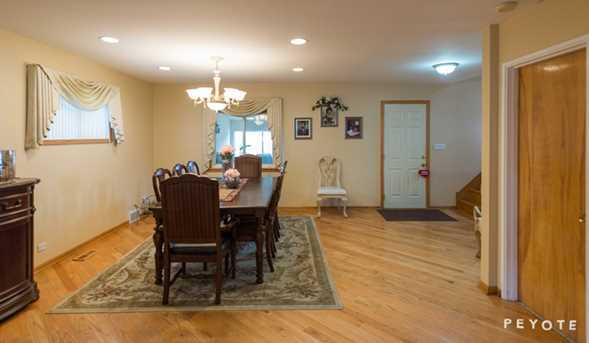 6229 North La Crosse Avenue - Photo 7