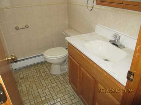 10622 South 82nd Court - Photo 7