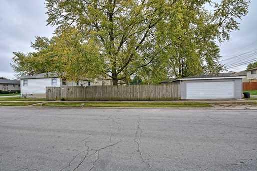 14300 South Harrison Avenue - Photo 17