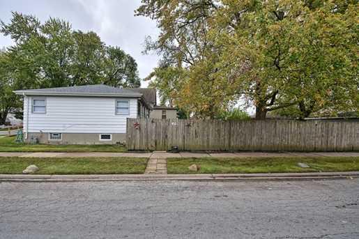 14300 South Harrison Avenue - Photo 18