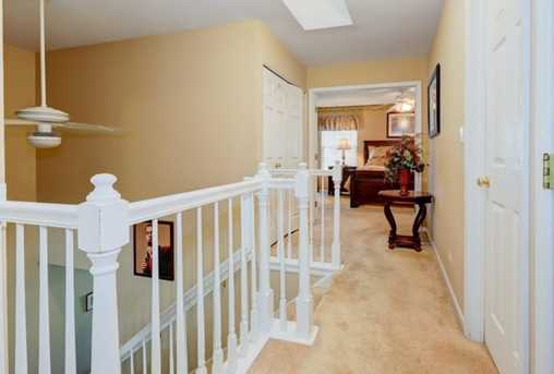 360 Golfview Court #360 - Photo 9