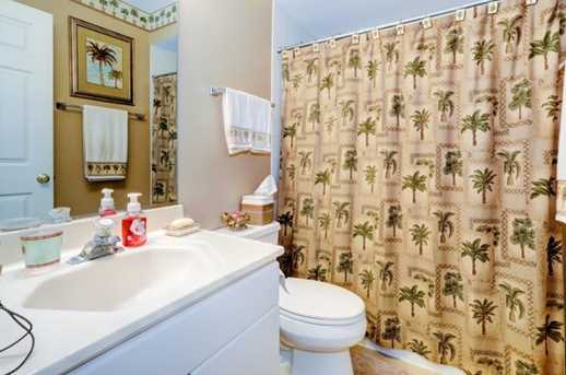 360 Golfview Court #360 - Photo 13