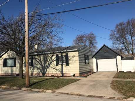 255 East Charles Street - Photo 1