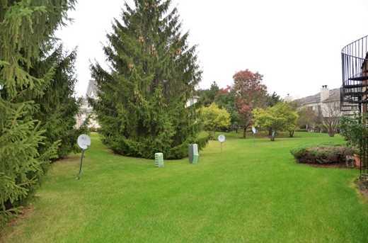 24024 Pear Tree Circle - Photo 20