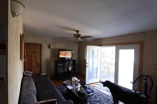 7068 West Belmont Avenue - Photo 19