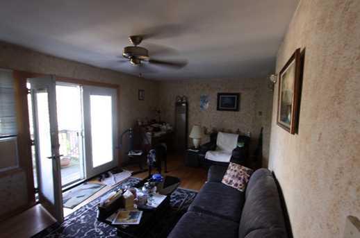 7068 West Belmont Avenue - Photo 20