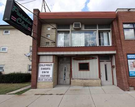 7068 West Belmont Avenue - Photo 1