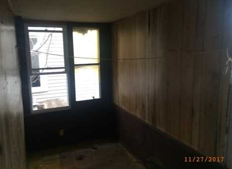10611 South State Street - Photo 11