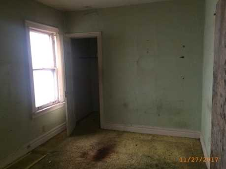 10611 South State Street - Photo 9
